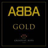 ABBA Thank You For The Music Sheet Music and PDF music score - SKU 46872