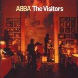 ABBA Under Attack Sheet Music and PDF music score - SKU 34085
