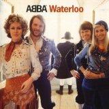 ABBA Waterloo Sheet Music and PDF music score - SKU 46882