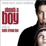 Badly Drawn Boy I Love N.Y.E. (from About A Boy) Sheet Music and PDF music score - SKU 31177