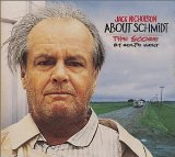 Rolfe Kent Missing Helen (from About Schmidt) Sheet Music and PDF music score - SKU 31176