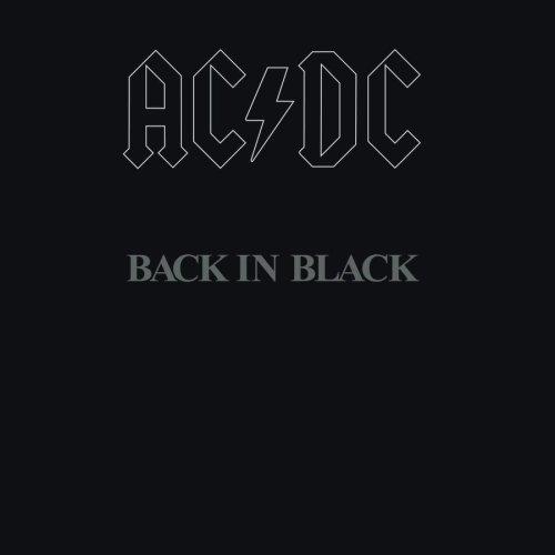 AC/DC Hells Bells profile image