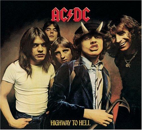 AC/DC, If You Want Blood (You've Got It), Keyboard