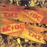 AC/DC It's A Long Way To The Top (If You Wanna Rock 'N' Roll) Sheet Music and PDF music score - SKU 102263