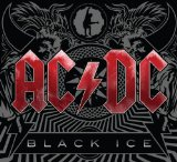AC/DC Rock 'N' Roll Train Sheet Music and PDF music score - SKU 102223