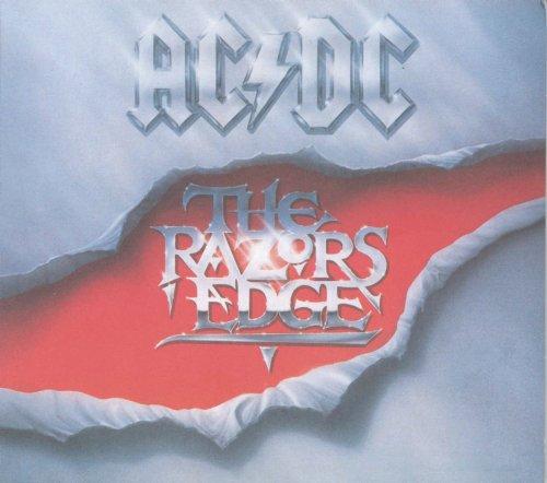 AC/DC Thunderstruck profile image
