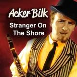 Acker Bilk Stranger On The Shore Sheet Music and PDF music score - SKU 160008
