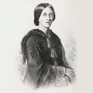 Adelaide A. Pollard, Have Thine Own Way, Lord, Piano