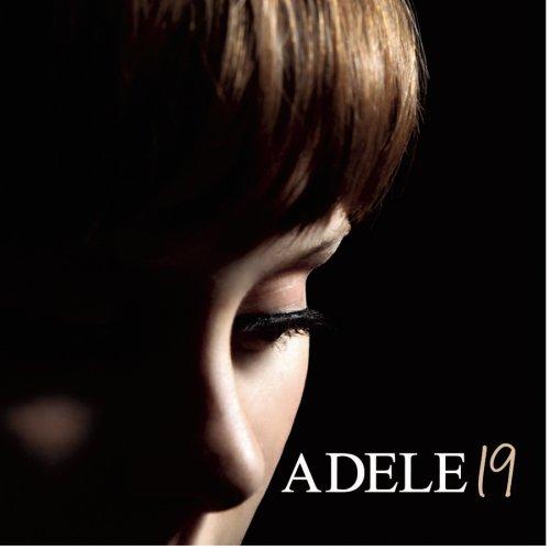 Adele, Hometown Glory, Piano