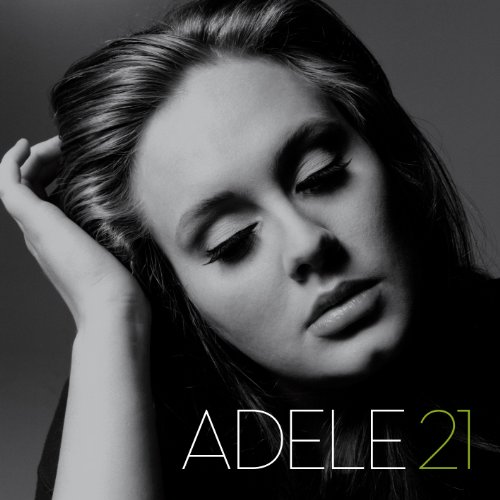 Adele, Rolling In The Deep, Violin