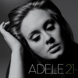 Adele Rumour Has It Sheet Music and PDF music score - SKU 106557