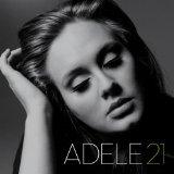Adele Set Fire To The Rain Sheet Music and PDF music score - SKU 108776