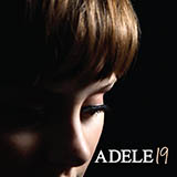 Adele That's It, I Quit, I'm Movin' On Sheet Music and PDF music score - SKU 123349