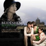 Adrian Johnston Sebastian (from 'Brideshead Revisited') Sheet Music and PDF music score - SKU 110547