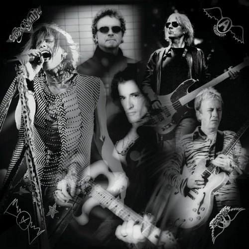 Aerosmith, Dream On, Piano
