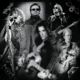 Aerosmith Dream On Sheet Music and PDF music score - SKU 72493