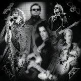 Aerosmith Dream On Sheet Music and PDF music score - SKU 30184
