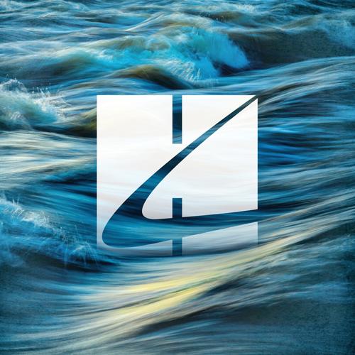 Deep River sheet music