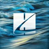 African-American Spiritual Deep River Sheet Music and PDF music score - SKU 56333