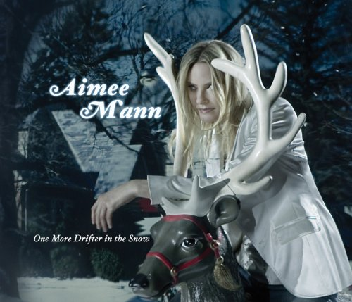 Aimee Mann, Christmastime, Lyrics & Chords