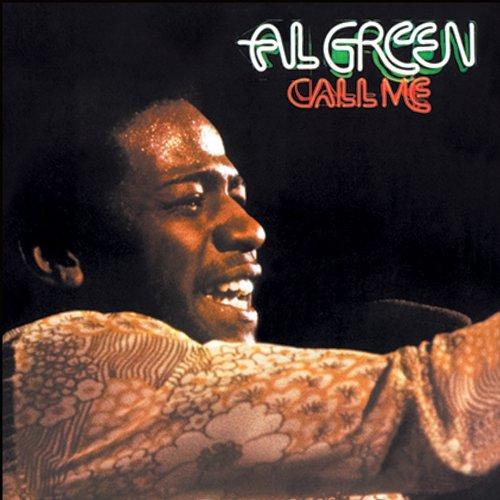 Call Me (Come Back Home) sheet music