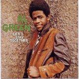 Al Green How Can You Mend A Broken Heart? Sheet Music and PDF music score - SKU 31415