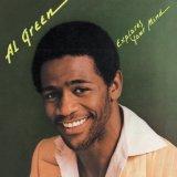 Al Green Take Me To The River Sheet Music and PDF music score - SKU 101827