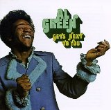 Al Green Tired Of Being Alone Sheet Music and PDF music score - SKU 100029