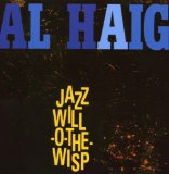 Al Haig Autumn In New York Sheet Music and PDF music score - SKU 27462