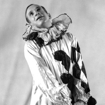 Al Jolson, Rock-A-Bye Your Baby With A Dixie Melody, Piano, Vocal & Guitar (Right-Hand Melody)