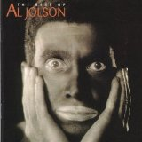 Al Jolson There's A Rainbow Round My Shoulder Sheet Music and PDF music score - SKU 117878
