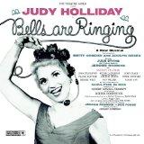 Jule Styne Just In Time Sheet Music and PDF music score - SKU 99488