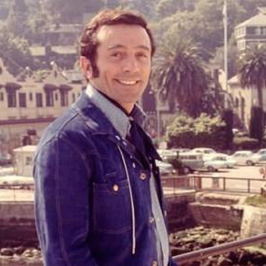 Al Martino, Somebody Else Is Taking My Place, Piano, Vocal & Guitar (Right-Hand Melody)