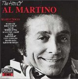 Al Martino Spanish Eyes Sheet Music and PDF music score - SKU 23043