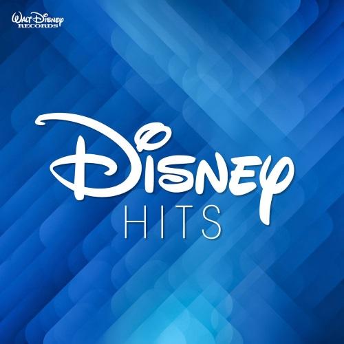 Alan Menken Disney Movie Ballads (Medley) (arr. Mac Huff) profile image