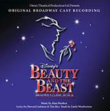 Alan Menken Gaston (from Beauty And The Beast) Sheet Music and PDF music score - SKU 16546