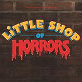 Alan Menken Little Shop Of Horrors (from Little Shop of Horrors) (arr. Fred Kern) Sheet Music and PDF music score - SKU 99282