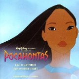 Alan Menken The Virginia Company (from Pocahontas) Sheet Music and PDF music score - SKU 14140