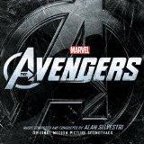 Alan Silvestri Don't Take My Stuff (from The Avengers) Sheet Music and PDF music score - SKU 90449