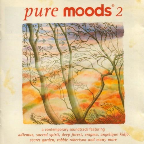 Alan Silvestri Forrest Gump Suite Sheet Music and PDF music score - SKU 51612