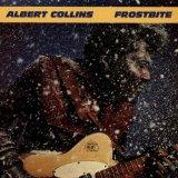 Albert Collins If You Love Me Like You Say Sheet Music and PDF music score - SKU 194271