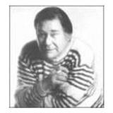 Albert Gamse Miami Beach Rumba Sheet Music and PDF music score - SKU 467469