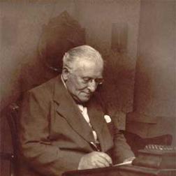 Albert Ketèlbey In A Persian Market Sheet Music and PDF music score - SKU 18689