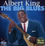 Albert King Don't Throw Your Love On Me So Strong Sheet Music and PDF music score - SKU 21751