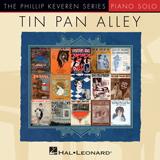 Albert von Tilzer Take Me Out To The Ball Game [Jazz version] (arr. Phillip Keveren) Sheet Music and PDF music score - SKU 255223