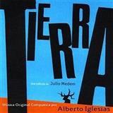 Alberto Iglesias Tierra (from