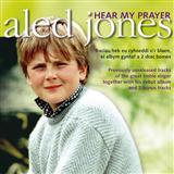 Aled Jones The Little Road To Bethlehem Sheet Music and PDF music score - SKU 120246
