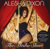 Alesha Dixon Let's Get Excited Sheet Music and PDF music score - SKU 47695