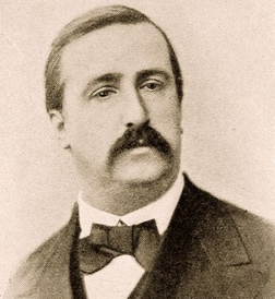 Alexander Borodin Nocturne From String Quartet No.2 Sheet Music and PDF music score - SKU 110604