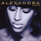 Alexandra Burke Gotta Go Sheet Music and PDF music score - SKU 104788